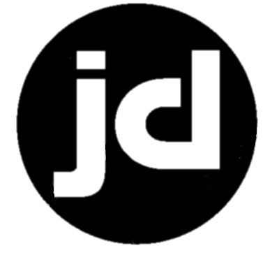 JD Corporate - Buy or Sell !